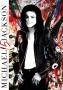 (2015) Michael Jackson ML Publishing Group Calendar (UK)