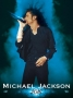 (2016) Michael Jackson Calendar By Invincible Magazine (France)