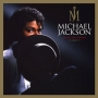 "(2016) Michael Jackson Official 12"" x12"" Calendar (Danilo) (UK)"