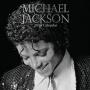 """(2016) Michael Jackson Unofficial 12""""x12"""" Calendar (UK)"""
