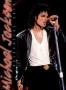 (2016) Michael Jackson Unofficial Calendar (Hugo) (France)