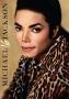 (2016) Michael Jackson Calendar (ML Publishing) (UK)