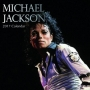 (2017) Michael Jackson Unofficial 12x12