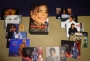 Michael Jackson King Of Pop * El Pais*  Newspaper 7 CD+3 DVD Box Set (Spain)