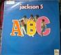 ABC Commercial LP Album (1970) (Holland)