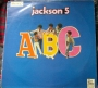 ABC Commercial LP Album (1970) (Holland)