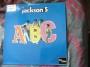 ABC Commercial LP Album (France)