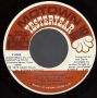 """Dancing Machine/Get It Together Reissue 7"""" Single (USA)"""