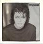 """Man In The Mirror Promo 7"""" Single (USA)"""