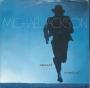 "Smooth Criminal Promo 7"" Single (USA)"