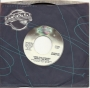 "Behind The Mask (Greg Philinganes) Commercial 7"" Single (USA)"
