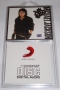 BAD 25 Anniversary Limited Long Pack 2CD Set (Mexico)