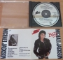 Bad Commercial CD Album (1987) (Austria)