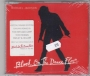 Blood On The Dancefloor Minimax (4 Mixes) CD Single (Austria)