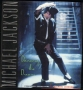 Dancing The Dream:  Poems And Reflections Written By Michael Jackson *Hard Cover* (USA)