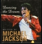 Dancing The Dream:  Poems And Reflections Written By Michael Jackson *2009 Reissue* (UK)