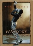 HIStory World Tour Limited Edition Souvenir Program (France)