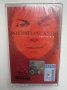 Invincible Limited Edition Cassette Album (Red Cover) (Malaysia)