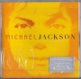 Invincible Commercial CD Album (Orange Cover) (UK)