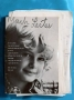 Mark Lester Fan Book with notes