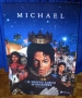 Michael CD Album Cardboard Display (Italy)