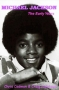 Michael Jackson The Early Years (UK)