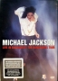 Live In Bucharest: The Dangerous Tour DVD (Germany)