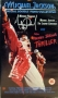 Michael Jackson Special Double Video Collection VHS (UK)
