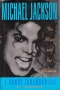 Michael Jackson:  The Magic And The Madness *HC* (USA)