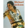 Michael Jackson: Livewire Real Lives (USA)