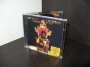 Michael Jackson *The Remix Suite*  Commercial CD Album (UK)