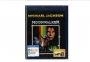 Moonwalker Special Edition Blu-ray (Italy)