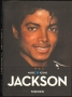 Michael Jackson *Music Icons* (USA)