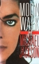 Michael Jackson: Moonwalk (Autobiography) (HC) 2009 (UK)