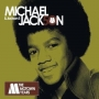 Michael Jackson & Jackson 5: The Motown Years Commercial 3 CD Album Set (UK)