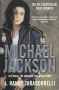 Michael Jackson: The Magic, The Madness, The Whole Story *PB* (UK)