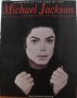 Michael Jackson: The Visual Documentary (1997) (UK)
