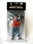 Michael Jackson Soft Vinyl Collection Figurine *Wolf* Version (Japan)