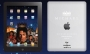 Michael Jackson Limited Edition 16GB Apple iPad (Philippines)