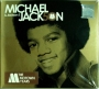 Michael Jackson & The Jackson 5 *The Motown Years* Commercial 3CD Album Set (Malaysia)