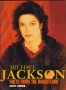 Michael Jackson *Facts From The Dancefloor* (G. Brown) PB (UK)