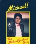 Michael! The Michael Jackson Story (UK)