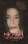 Michael: The Unofficial Biography Of Michael Jackson (UK)