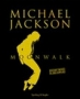 Michael Jackson: Moonwalk Deluxe Edition (HC) (2009) (Italy)
