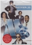 Motown 25 Yesterday Today Forever Official DVD (USA)