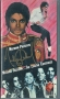 Motown Presents Michael Jackson The Legend Continues VHS Video Cassette *PAL* (UK)