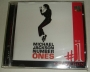 Number Ones 'The #1 Collection' 2009 CD Album (India)