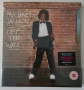 Off The Wall 2016 Commercial CD/DVD Set (Europe)
