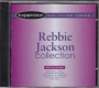 Rebbie Jackson Collection *Expansion Collection* Commercial CD Album (UK)