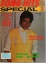 SONG HITS SPECIAL MAGAZINE May, 1984 (USA)